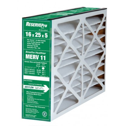 GF-4541 Replacement Filter