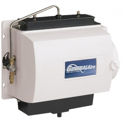 Model 1042LH/DMM/DMD Humidifier